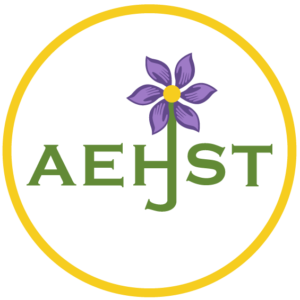 Asociación Española de Horticultura y Jardinería Social y Terapéutica