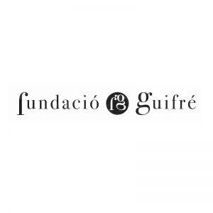 Fundació Guifré
