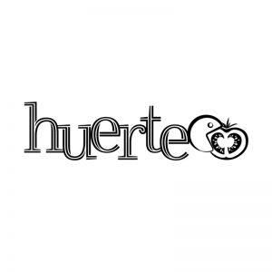 Huerteco.org