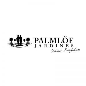 Palmlöf Jardines