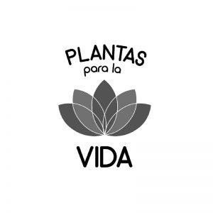 Plantas para la Vida